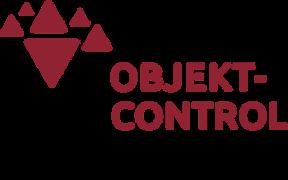 OBJEKTCONTROL Sicherheitsdienste Vogt GmbH (Dortmund)