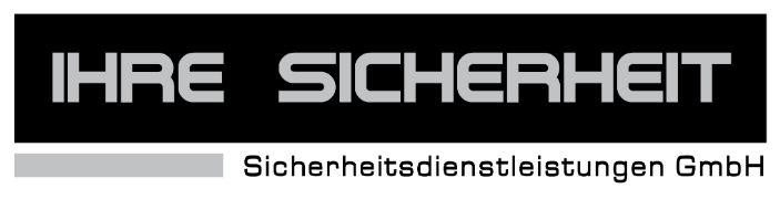 IHRE SICHERHEIT Sicherheitsdienstleistungen GmbH (Bielefeld)