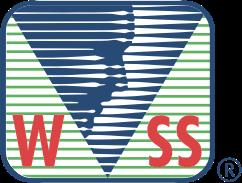 WSS GmbH (Mülheim a.d. Ruhr)