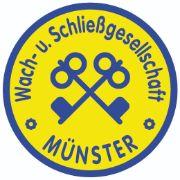 Wach- und Schließgesellschaft Schwarze GmbH & Co. KG (Münster)