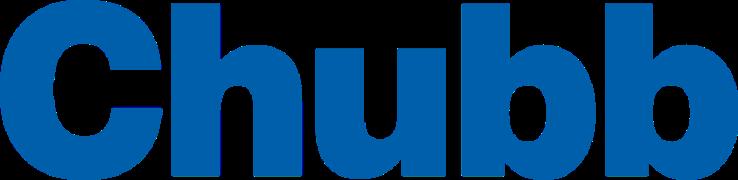 Chubb Deutschland GmbH (Dresden)