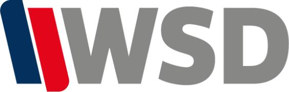 WSD permanent security GmbH (Teltow)