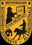 Mehrmann Sicherheitsdienste (Neustadt)