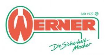Werner Alarmanlagen GmbH (Berlin)