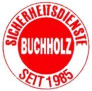 Buchholz Sicherheitsdienste GmbH (Georgsmarienhütte)