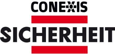 conexis GmbH (Dresden)