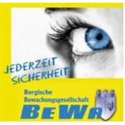 Bergische Bewachungsgesellschaft mbH (Solingen)