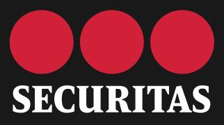 SECURITAS Sicherheitsdienstleistung GmbH (A - Wien)