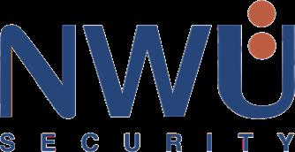 Niederrheinische Wirtschafts-Überwachung GmbH & Co. KG (Neuss)