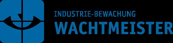 Industrie-Bewachung Bruno Wachtmeister GmbH & Co. KG (Stuttgart)