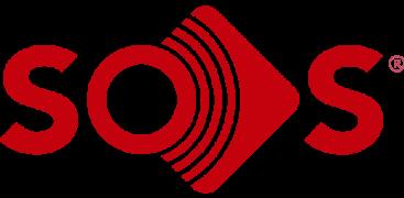SOS Service Gesellschaft für Leitstellenmanagement mbH (München)