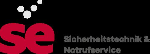 se-signalelectronic GmbH (Eschweiler)