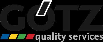 Götz-Sicherheitsdienst Ost GmbH & Co KG (Chemnitz)