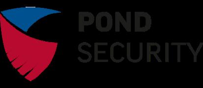 Pond Security Service GmbH (Erlensee)