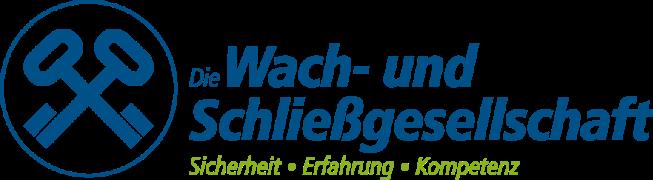 Wach- und Schließgesellschaft mbH & Co. KG (Mönchengladbach)