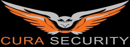 CURA Security GmbH (Nordhorn)