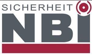 Norddeutsches Bewachungs-Institut GmbH & Co. KG (Bremen)