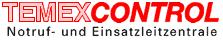 TEMEXCONTROL GmbH & CO.KG (Osnabrück)