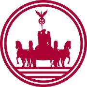 City Control Gebäude- und Sicherheitsservice GmbH (Neuenhagen)
