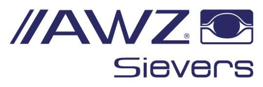 AWZ Alarmruf Wachzentrale Sievers KG (Münster)