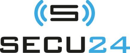 secu24 GmbH & Co. KG (Kleinmachnow)