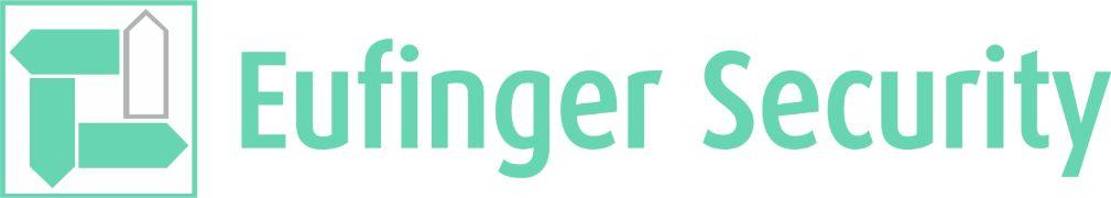 Bewachungsinstitut Eufinger GmbH (Frankfurt)
