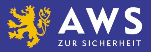 Aschaffenburger Wach- und Schließgesellschaft mbH & Co. KG (Aschaffenburg)