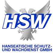 Hanseatischer Schutz- und Wachdienst GmbH (Lübeck)