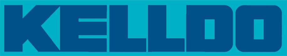 KELLDO Electronic GmbH & Co.KG (Kell am See)