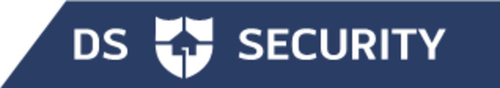 DS Security GmbH (Lorsch)