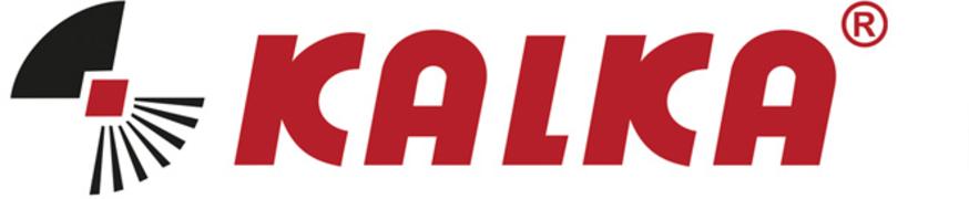 Kalka Dienstleistungs GmbH (Günzburg)