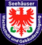 Seehäuser Wachschutz und Gebäudereinigungs GmbH (Seehausen)