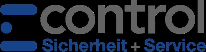 control Sicherheit + Service GmbH (Krefeld)
