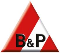 Bäcker & Partner GmbH (A - Wien)