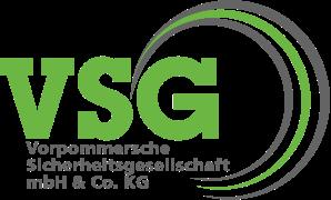 Vorpommersche Sicherheitsgesellschaft mbH & Co.KG (Stralsund)