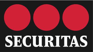 SECURITAS Notrufzentrale GmbH (Celle) / SECURITAS Electronic Security Deutschland GmbH (Frankfurt)