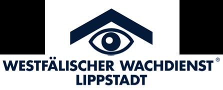 Westfälischer Wachdienst (Lippstadt)