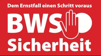 BWS SICHERHEITSDIENSTE Harlass-Roth Bartenstein GmbH (Offenbach)