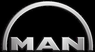 MAN Truck & Bus SE (München)