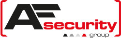 AF-Security Group (Neutraubling)