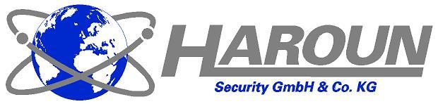 Haroun Security GmbH & Co. KG (Hamburg)
