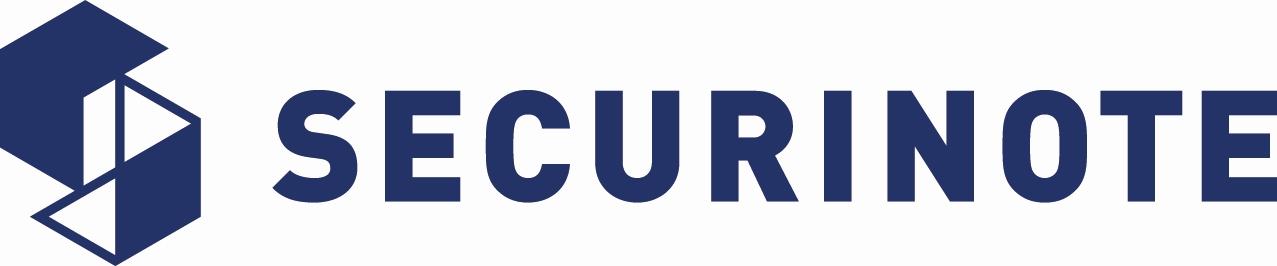 SECURINOTE GmbH (Hamburg)