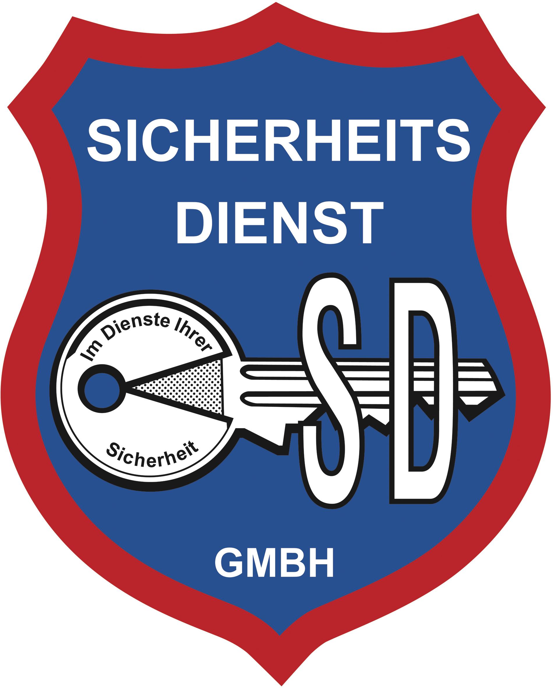 SD Sicherheitsdienst GmbH (Neumarkt)