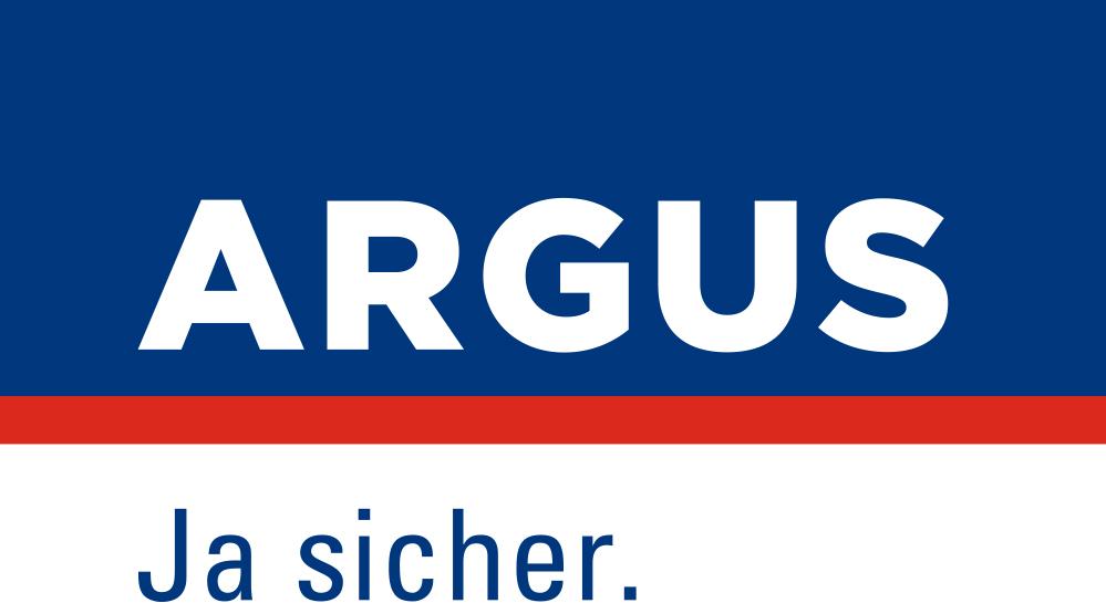ARGUS Sicherheitsdienst AG (FL – Eschen)