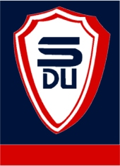 SDU Sicherheits-Dienstleistungs-Unternehmen GmbH (Halle)
