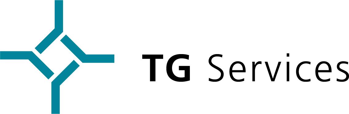 TG Services GmbH (Crailsheim)