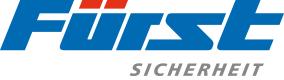 Fürst Sicherheitsdienst GmbH (Nürnberg)