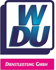 WDU Dienstleistung GmbH (Schwedt)