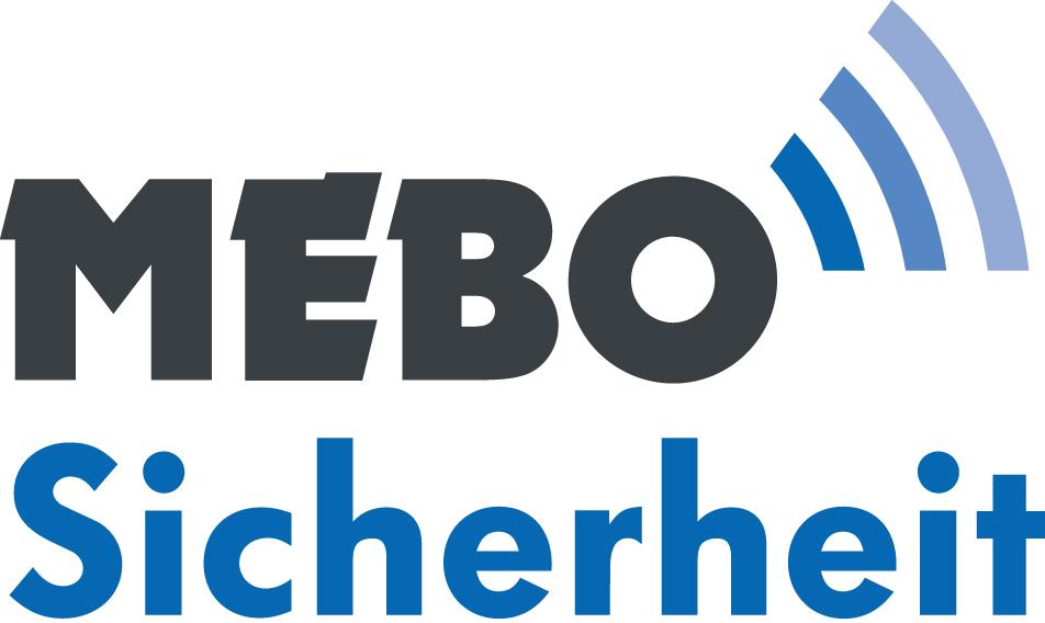 Mebo Sicherheit GmbH (Bad Segeberg)