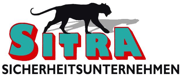 SITRA Sicherheitsunternehmen (Magdeburg)